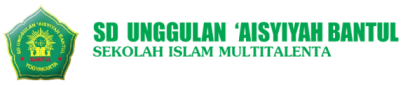 SD Unggulan Aisyiyah Bantul