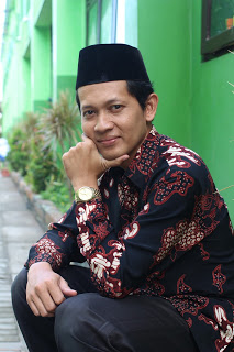Anang Purwianto