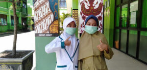 kenali virus corona 2