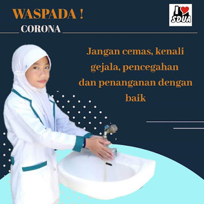 kenali virus corona 4